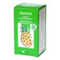ARKOPHARMA LABORATORIES Arkokapsle Ananas cps.45