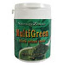 SUSTAINABLE AGRICULTURE Multigreen Mladá zelená směs
