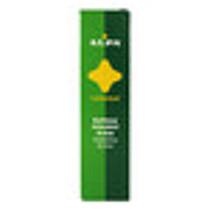 ALPA a.s. masážní krém Lesana 40g