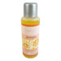 M+H MICA A HARASTA SALOOS Tělový a masážní olej Antistri 50ml