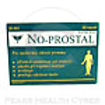 UROCONT No Prostal
