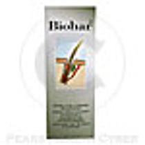 BIORA Biohar
