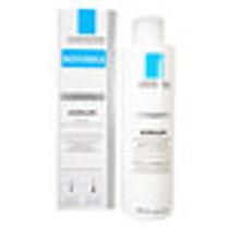 LA ROCHE-POSAY S.A. LA ROCHE Kerium šampon proti vypadávání vlasů 200ml M0138500