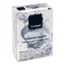 SEVEROCHEMA SEACARE toaletní mýdlo se solí z Mrtvého moře