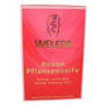 WELEDA AG Růžové mýdlo