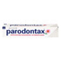 GLAXO SMITHKLINE Parodontax Whitening zubní pasta 75ml