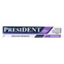 Betafarma Spa Italy PresiDENT Zubní pasta Defense ochranná emulgovaná 75ml