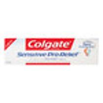 COLGATE - PALMOLIVE COLGATE zubní pasta Sensitive Pro-Relief 75ml