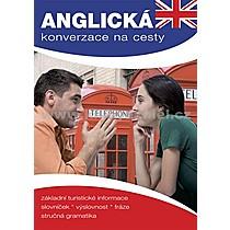 Anglická konverzace na cesty