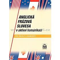 Jiří Kostečka Anglická frázová slovesa