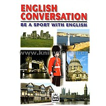 J Mothejzíková English Conversation be a sport with English