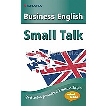Brien Brown Business English Small Talk