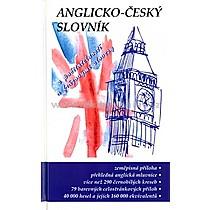 Radka Obrtelová Anglicko český slovník s počitatelností a frázovými slovesy