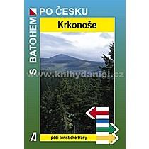 Jiří Zeman Krkonoše