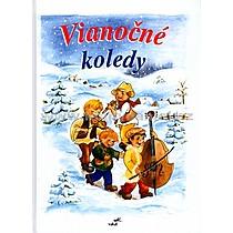 Vladimíra Vopičková Vianočné koledy