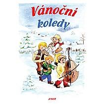 Vladimíra Vopičková Vánoční koledy