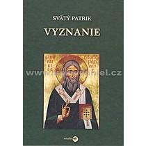 sv Patrik Vyznanie