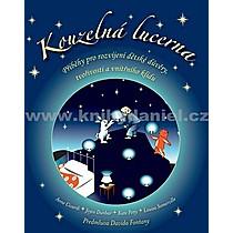 Kouzelná lucerna - Kolektiv autorů