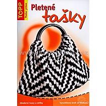 Pletené tašky