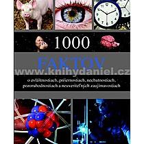 1000 faktov - John Guest