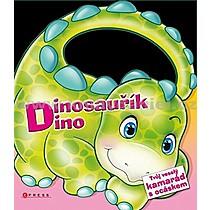 Dinosauřík Dino