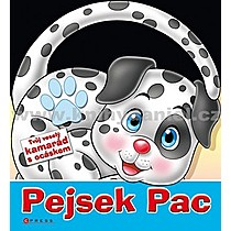 Pejsek Pac