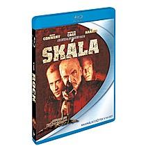 Skála Blu ray