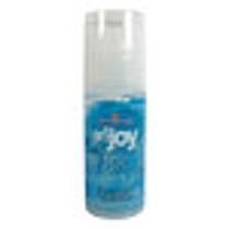SIPPAH Lubrikační gel Primeros basic no aroma