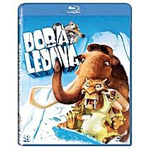 Doba ledová Blu ray