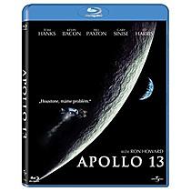 Apollo 13 Blu ray