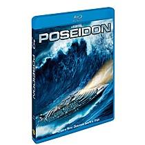 Poseidon Blu ray