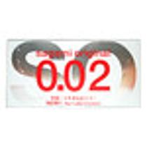 Sagami Original 002 Sagami Original 0.02 Prezervativ