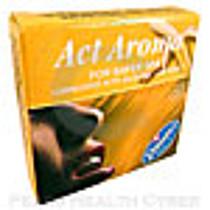 VULKAN Act Prezervativ