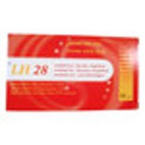 IVT Ovulační test LH