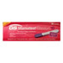 GREEN SWAN GS Mamatest Comfort 10 těhotenský test
