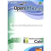 Michal Pavel Juříček Navrátil OpenOfficeorg