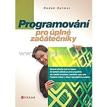 Radek Hylmar Programování