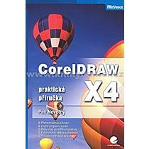 Petr Novotný CorelDRAW X4