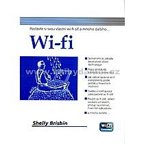 Shelly Brisbin Wifi