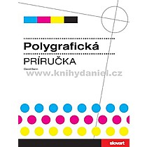 David Bann Polygrafická príručka