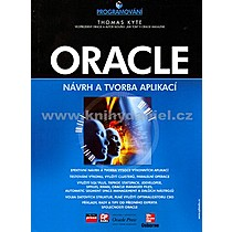 Thomas Kyte Oracle