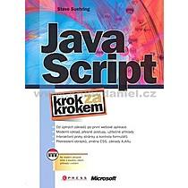 Steve Suehring JavaScript