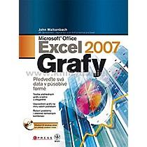 John Walkenbach Microsoft Office Excel 2007