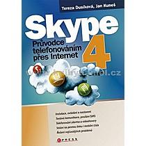 Jan Kuneš Skype 4