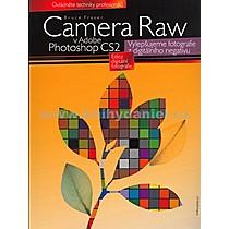 Bruce Fraser Camera Raw