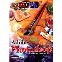 Břetislav Hněvsa Adobe Photoshop 7