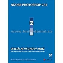 Adobe Creativ Team Adobe Photoshop CS4