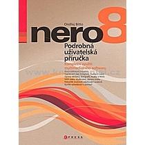 Ondřej Bitto Nero 8