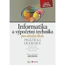 Pavel Roubal Informatika a výpočetní technika pro střední školy