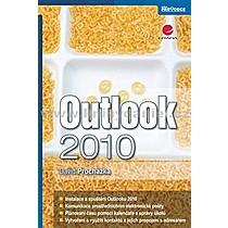 David Procházka Outlook 2010